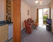 Image 1 for 1 bedroom Invercargill accommodation