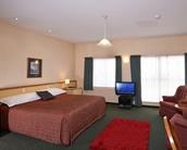 Image 1 for Spa Studio Accommodation units in Invercargill