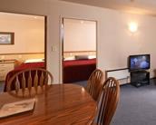 Image 1 for 2 bedroom Invercargill accommodation