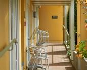 Image 3 for 1 bedroom Invercargill accommodation