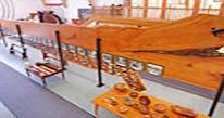 Kauri Museum at Matakohe image