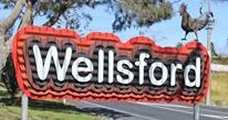 Wellsford image