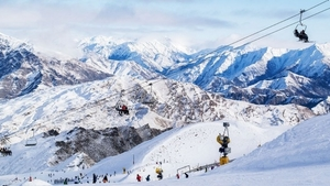 Queenstown attractions and activities