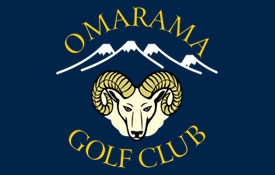 Omarama Golf Club