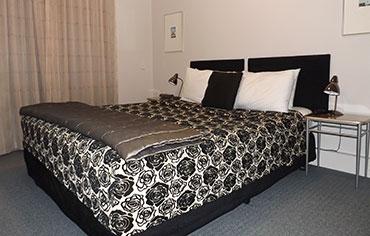 Khandallah suite