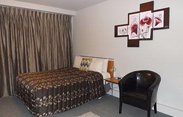 Bowen suite