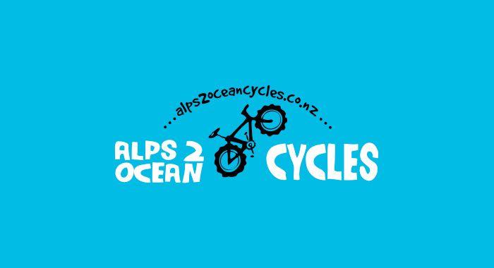 Alps 2 Ocean Cycles