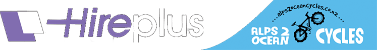 Hireplus Logo