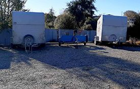 furniture trailers