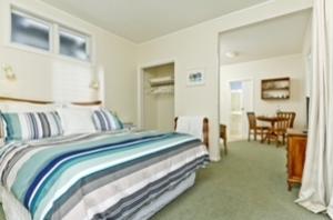 1-bedroom unit Devonport
