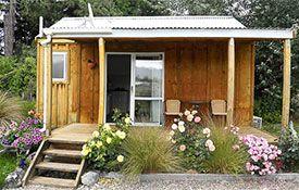 tui cottage