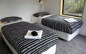 little birch single beds