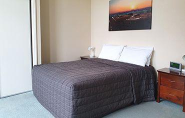 2-Bedroom Apartment (F)