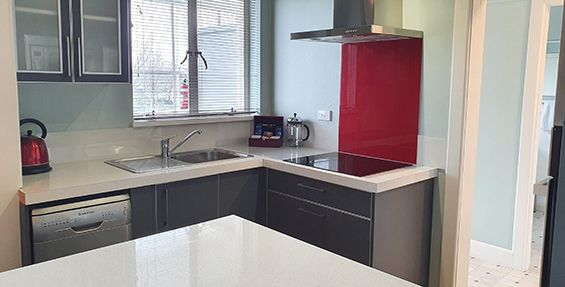 2-bedroom apt (10) kitchen