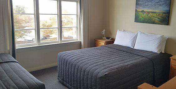 2-bedroom apt (a)