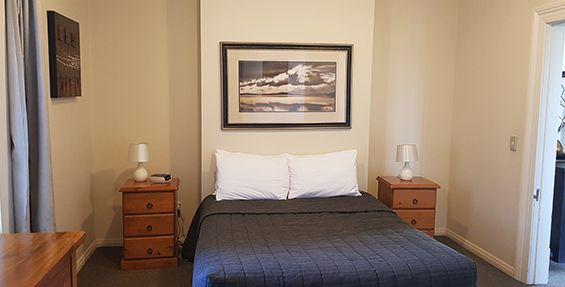 2-bedroom apt (e)