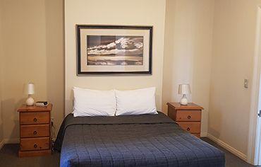 2-Bedroom Apartment (E)