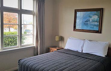 2-Bedroom Apartment (D)