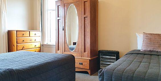 2-bedroom apt (b)