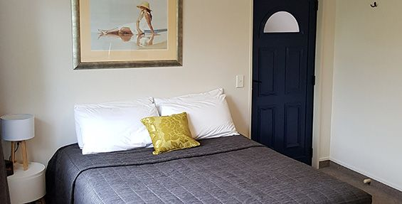 2-bedroom apt (10)