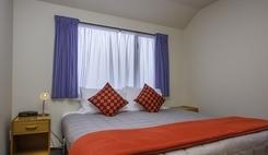 2-bedroom spacious apartment