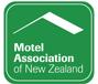 Moteal Association