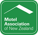 motel association of NZ