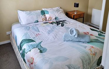 Westport surfing