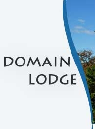 Domain Lodge - an Auckland Cancer Society accommodation