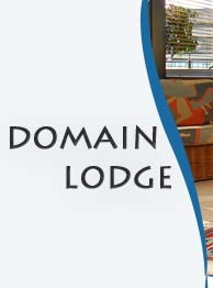 Domain Lodge - an Auckland Cancer Society accommodation