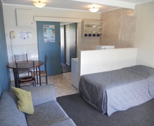 Image of Casa Blanca Motel in Whangarei