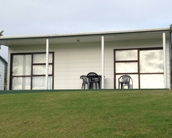 Image of Omapere accommodation