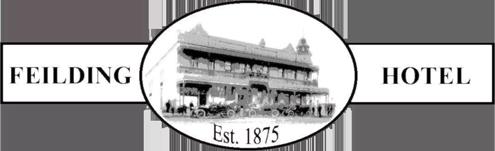 The Feilding Hotel