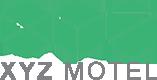 XYZ Motel Logo