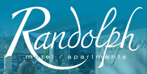 Randolph Motel Apartments