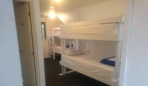 accommodation close to Hamilton city