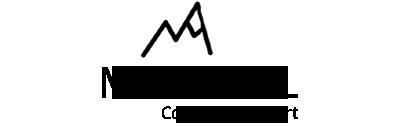Microtel Lodge Hamilton Logo