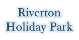 Riverton Holiday Park
