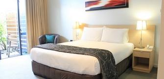 accommodation in Orewa
