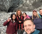 Fox Glacier Eco Tours