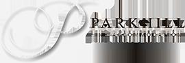 Parkhill Fine Accommodation