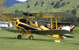 Taumarunui Aero Club