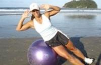 Body Mechanics Personal Training Gym