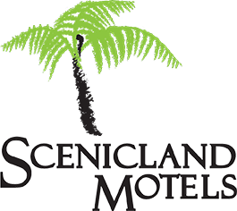 Scenicland Motels