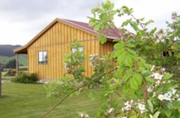 accommodation mosgiel