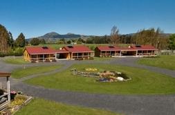 Mosgiel, New Zealand