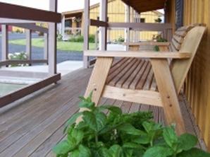 1 bedroom cottages mosgiel