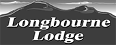 Longbourne Lodge Motel