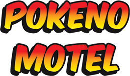 Pokeno Motel