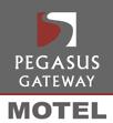 Pegasus Gateway Motels